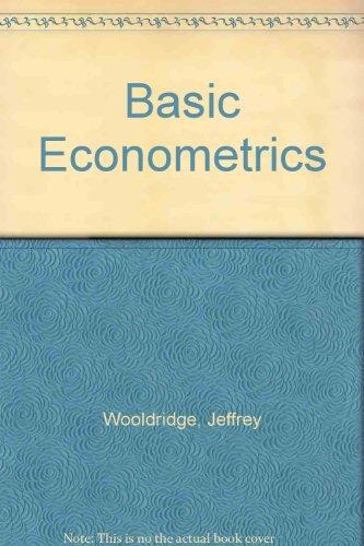 Download basic econometrics book pdf audio id4leodj7 fandeluxe Gallery