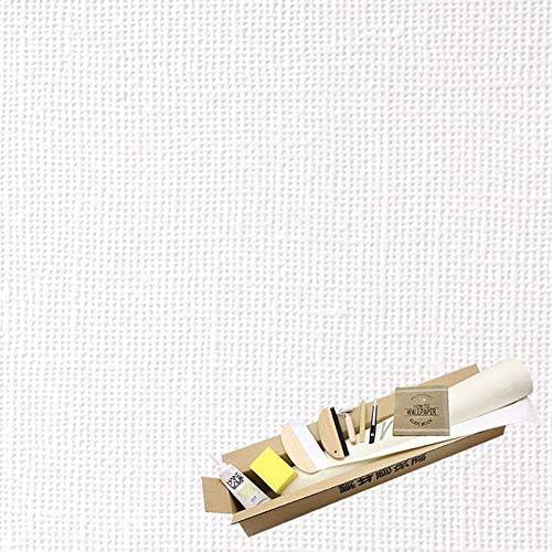 壁紙 6畳セット (壁紙 30m + 施工道具7点セット + ハンドコーク) SVS-8028