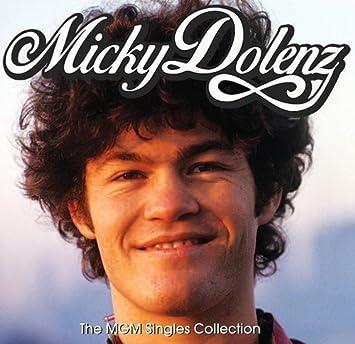 Micky Dolenz ami dolenz