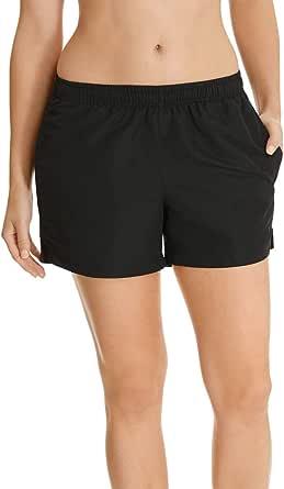 Champion Women's Clothing Infinity Microfibre Short
