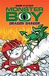Monster Boy 3: Dragon Danger