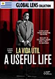 A Useful Life (La Vida Útil) - Amazon.com Exclusive