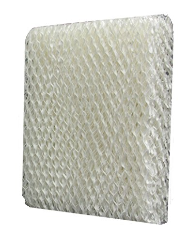 Duracraft Natural moist wick humidifier filter AC818 2 Pack Special