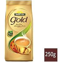Tata Tea Gold, 250g