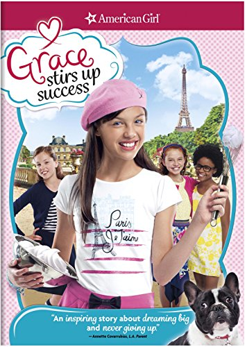 american-girl-grace-stirs-up-success