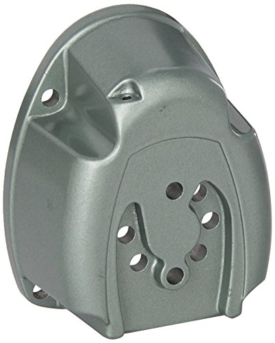 Hitachi 877917 Replacement Part for Power Tool Exhaust Cover