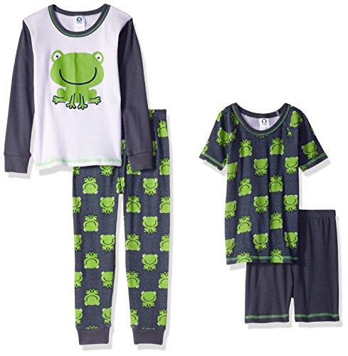 Gerber Baby Boys Piece Pajama