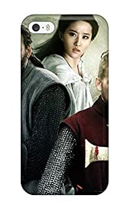 New ZGcKimZ10345kWrSv Staring: Nicolas Cage And Hayden Christensen Tpu Cover Case For Iphone 5/5s