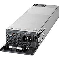 Cisco Power Module