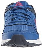 Reebok Unisex-Kid's Almotio 4.0 Sneaker, Vital