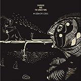Shabaka And The Ancestors - Wisdom Of Elders [Japan CD] BRC-529