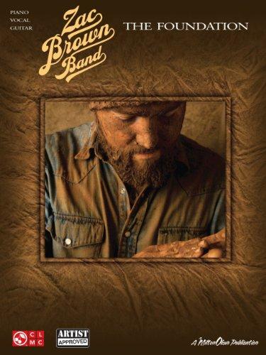 zac brown band album download free