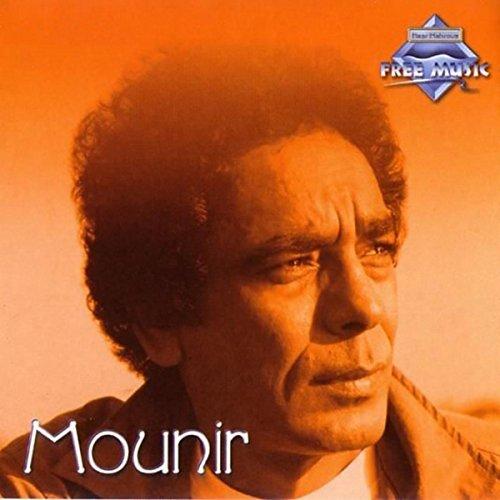 mohamed mounir so ya so mp3