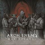 Arch Enemy: War Eternal (Vinyl) [Vinyl LP] (Vinyl)