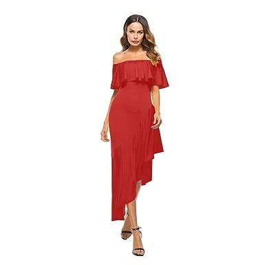 2e59e5918361 Amazon.com  Clearance! ❤ Women Dress