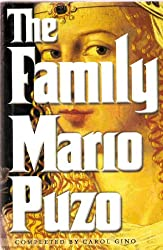 THE FAMILY mario puzo