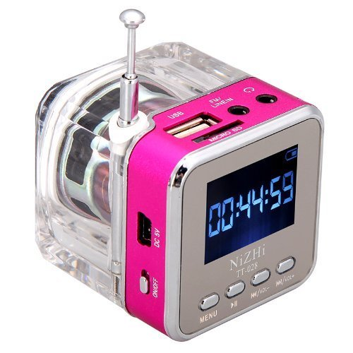 soled-rose-mini-digital-portable-music-mp3-4-player-tf-card-usb-disk-excellent-sound-quality-speaker