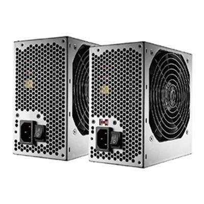 Cooler-Master-Elite-Power-460W-RS460-PSARJ3-US