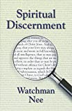 : Spiritual Discernment