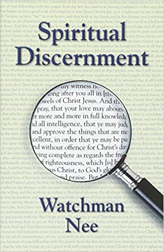 The Open Door & The Present Testimony (The Collected Works of Watchman Nee Book 56)