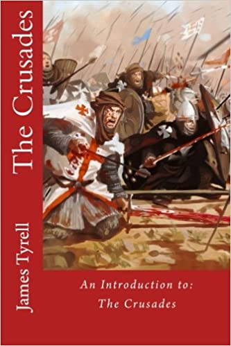 crusade of destiny на русском скачать