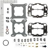 Walker Products 15881A Carburetor Kit