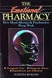 The Emotional Pharmacy, Roberta Morgan, 0895867095