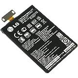Original Battery 2100mah BL-T5 BLT5 for Google Nexus 4 E960, Optimus G E975 E973 E970 F180
