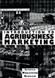 img - for Introduction To Agribusiness Marketing by George J. Seperich (1994-02-17) book / textbook / text book