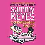 Sammy Keyes and the Showdown in Sin City | Wendelin Van Draanen