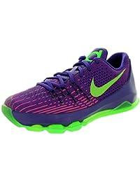 Mens KD 8 Basketball Shoe