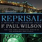 Reprisal | F. Paul Wilson