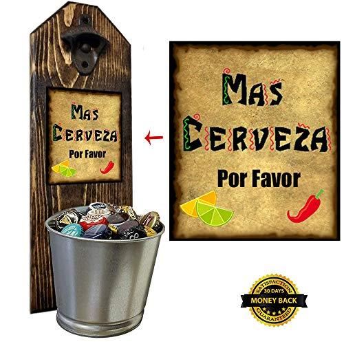 mexican bottle opener - 4