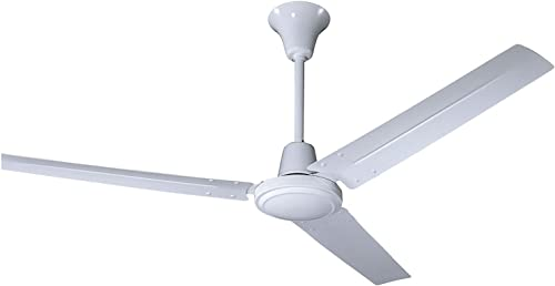 Hardware House 41-5976 Ceiling Fan