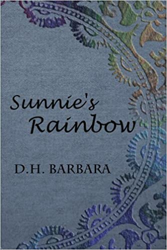 Sunnie's Rainbow (The Lakeville Series Book 2)