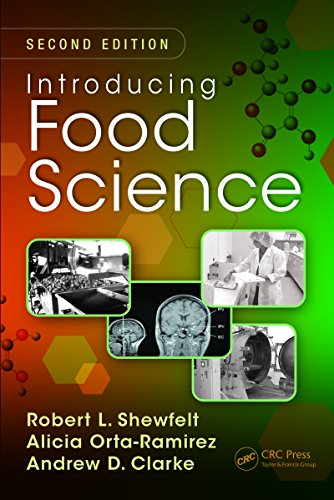Introducing Scoff Science, Second Edition