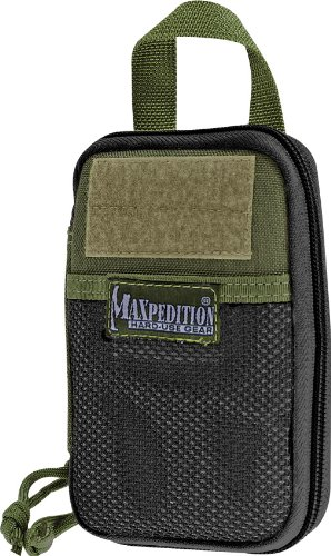 Maxpedition Mini Pocket