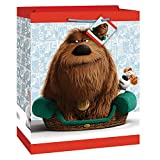 Large The Secret Life of Pets Gift Bag