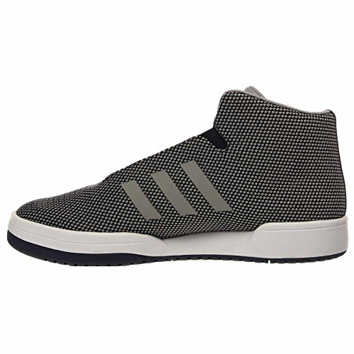 Veritas adidas Originals Mens adidas Originals Mid Grey fTZvqWw7