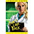 Don't Look Back (Women of Justice Book #2): A Novel