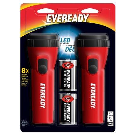 eveready-led-economy-flashlight-red-blue-2-pack