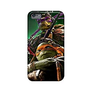 LauraAdamicska Iphone 6plus Bumper Hard Phone Cases Customized Vivid Rise Against Pictures [yRe2789wCCE]
