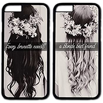 Coque Iphone S Friends