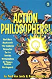 Action Philosophers Giant-Size Thing Vol. 2