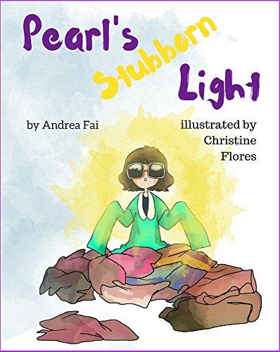 Fai Pearl (Pearl's Stubborn Light)