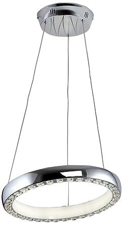Schuller 532596 Star lámpara de techo LED 220 V tamaño ...