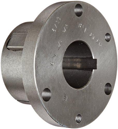 (Browning B 1 3/8 5/16 Split Taper Bushing 1-3/8 Bore