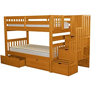 Amazon Com Coaster Home Furnishings Wrangle Hill Modern