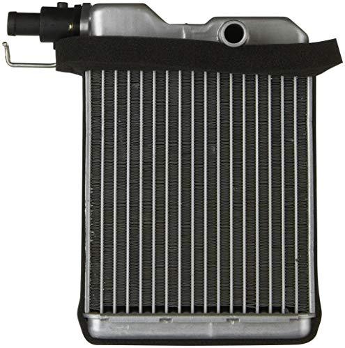Spectra Premium 94769 Heater Core