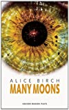 Many Moons, Alice Birch, 1849430772